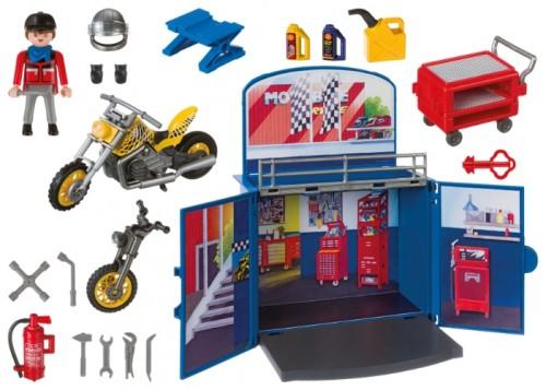 playmobil. Black Bedroom Furniture Sets. Home Design Ideas